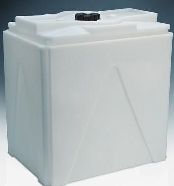syner-bulk-04